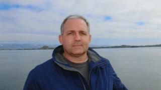 Paul Whelan: US spy suspect to remain in custody in Russia